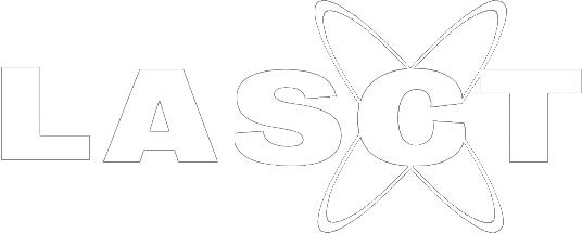 LASCT